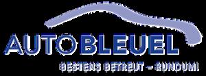 Partner Autohaus Bleuel Kerpen-Sindorf